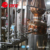 vacuum distillation unit vodka distillery whiskey still for sale