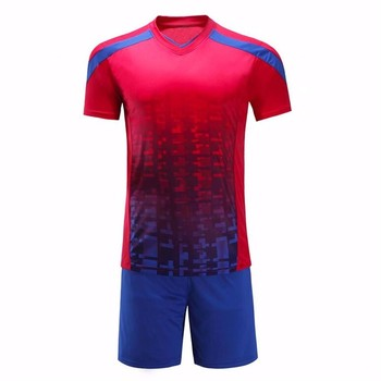 96df671dab4 Wholesale Blank New Design Custom Football Jerseys - Buy Custom ...