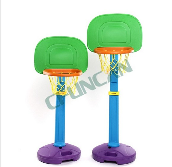 Kids Easy To Assemble Basketball Stand