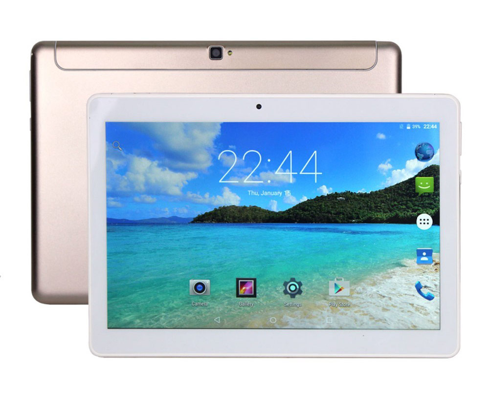 2017 Alibaba best popular china high teach tablet pc , 4g lte phone calling tablet ,1920*1200 IPS tablet