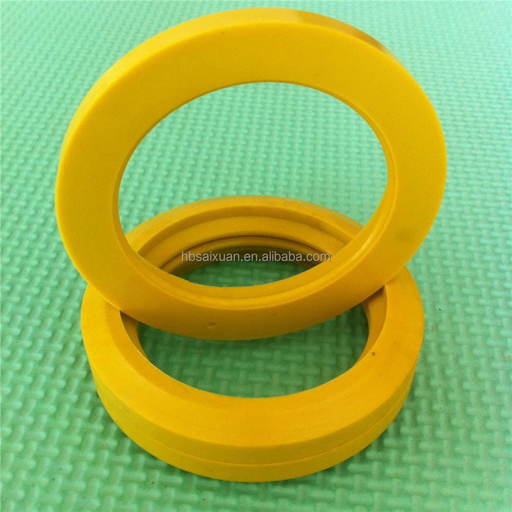 China Suppliers Flat Gasket /washer Seal/shim O Ring For Cylinder ...