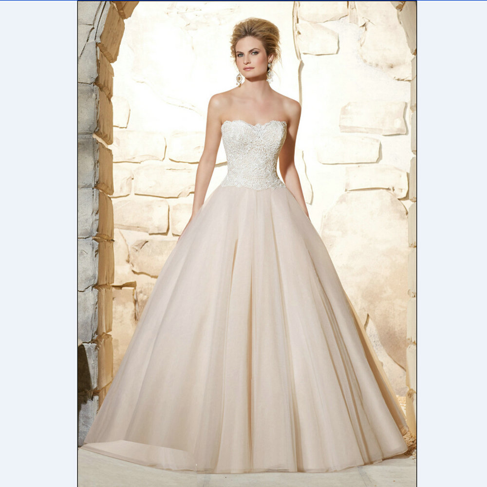 Cheap Wedding Dresses China, find Wedding Dresses China deals on ...