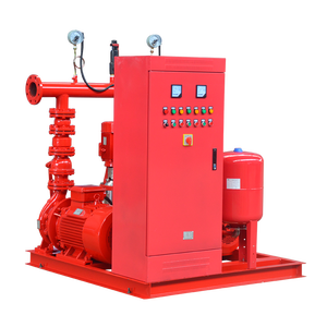package pump package pump suppliers and manufacturers at alibaba com rh alibaba com