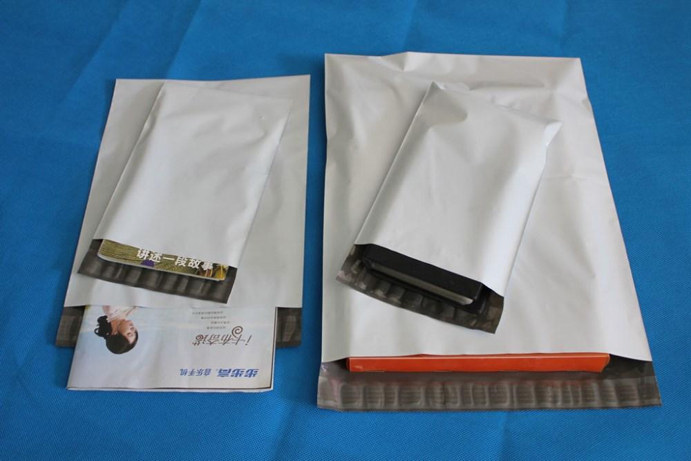 Ldpe Plastic Mailing Postage Bag - Buy Plastic Bag,Plastic ...