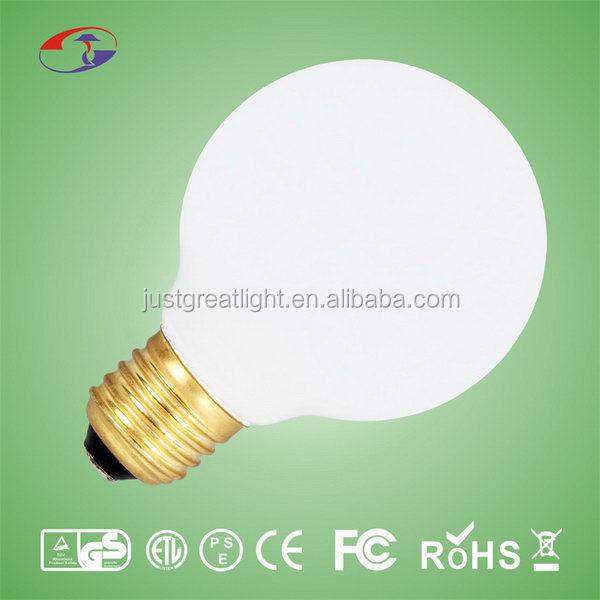 Cheapest Low Price Nano Housing Led Light Bulb - Buy Nano Housing ...