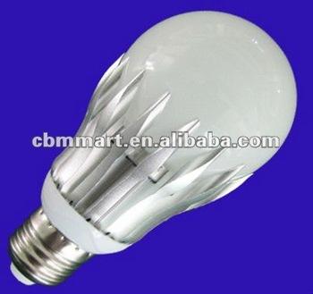 cheap led bulb light buy bulb light led bulb light cheap led bulb. Black Bedroom Furniture Sets. Home Design Ideas
