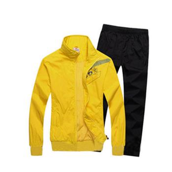 School Uniform Tracksuit Manufacturers - Buy School Uniform  Tracksuit,School Uniform Tracksuit,School Uniform Manufacturers Product on  Alibaba com