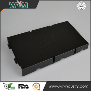 Leading Plastic Mould Making Company for Plastics Spare Parts