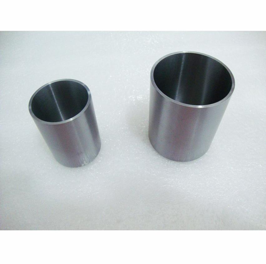 Tantalum pipe (12).jpg