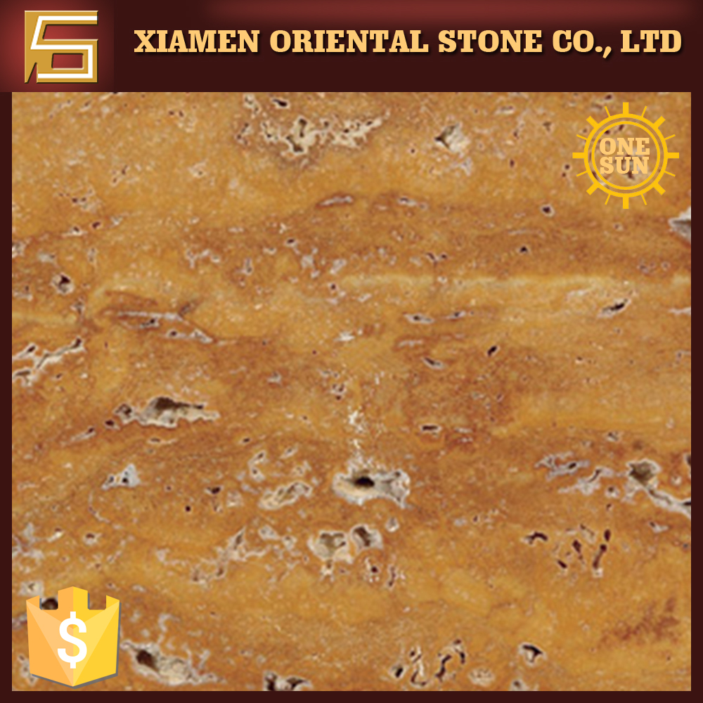 travertine slab price travertine slab price suppliers and manufacturers at alibabacom - Stone Slab Hotel 2015