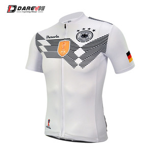 OEM Quick Dry Alternative Cycling Apparel Near Me/Alternative Cycling Clothing Bundles