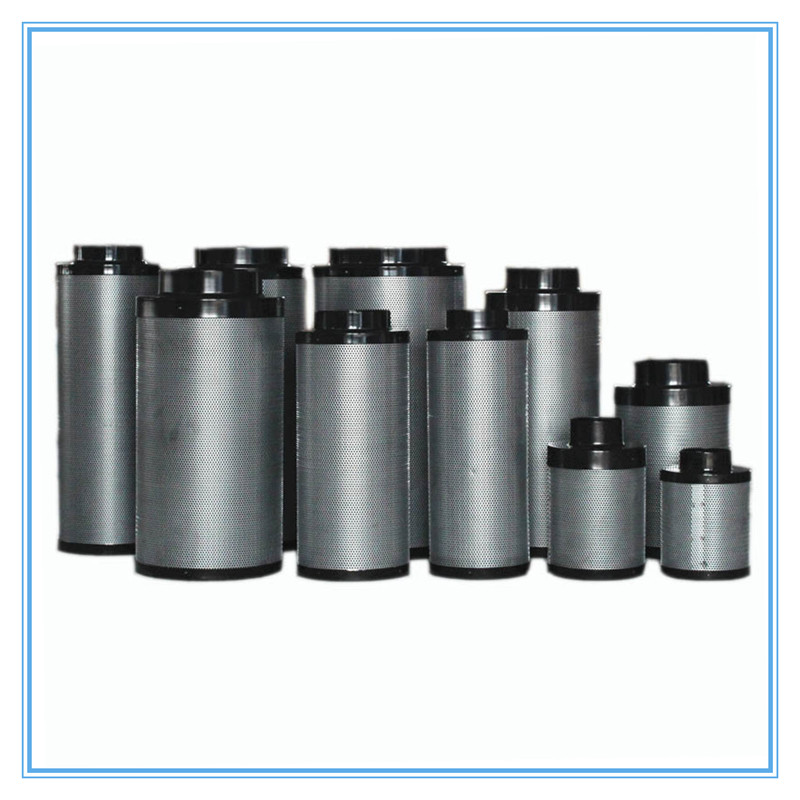 China Manufacture High Quality Filter Supplies Air Filter Housing ...