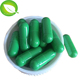 100% natural pure herbal slimming extract health food supplement green tea slimming capsules