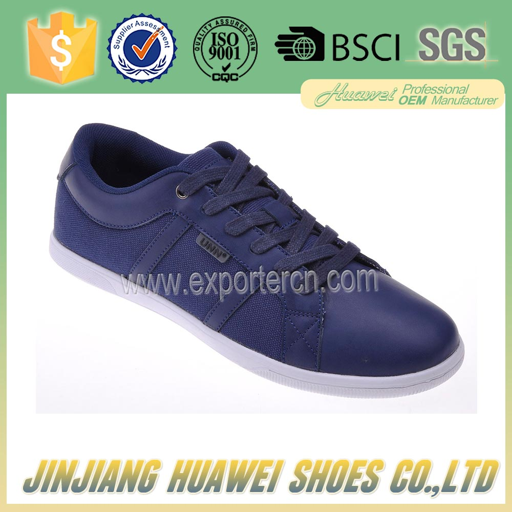 shoes Mens Boys Vintage Fitness Sports Running