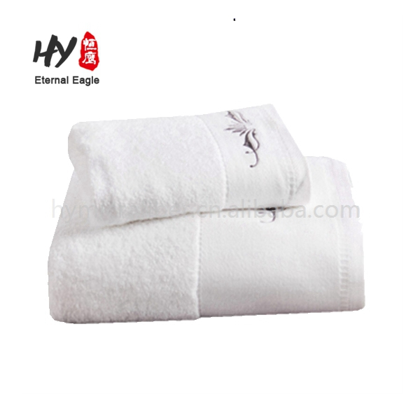 Hot selling wholesale superior cloth cotton clean face towel