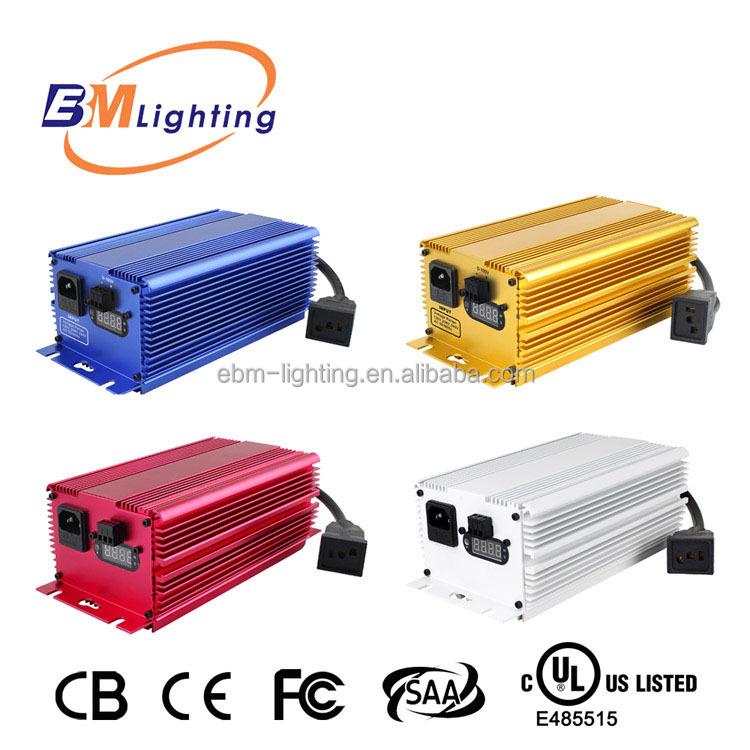 2x13w Ballast  2x13w Ballast Suppliers and Manufacturers at Alibaba com2x13w Ballast  2x13w Ballast Suppliers and Manufacturers at  . Eon Lighting Inverter. Home Design Ideas