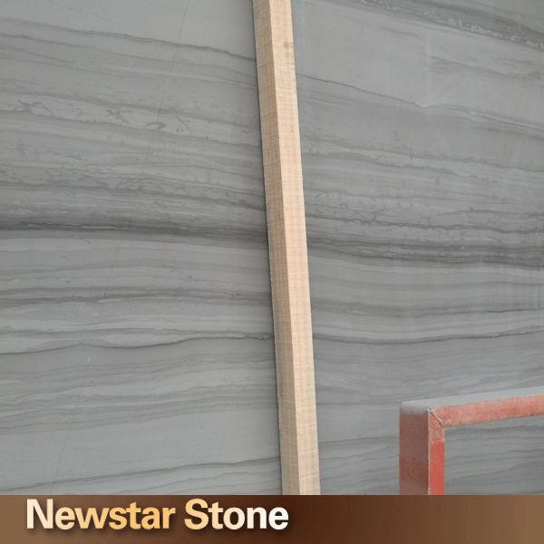 Gepolijst grijs serpeggiante marmer haisa licht tegel marmer product id 60043259138 dutch - Tegel grijs antraciet gepolijst ...