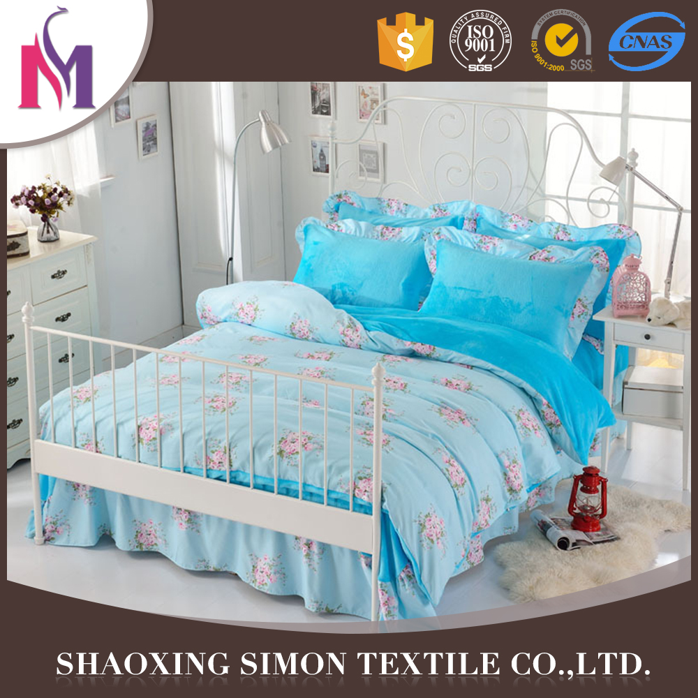 Ribbon embroidery bedspread designs - Ribbon Embroidery Bedsheet Ribbon Embroidery Bedsheet Suppliers And Manufacturers At Alibaba Com
