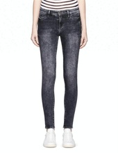 Royal wolf denim <span class=keywords><strong>jeans</strong></span> hersteller recovery <span class=keywords><strong>aktive</strong></span> denim schnee waschen grau eis <span class=keywords><strong>jeans</strong></span> mit front faux tasche
