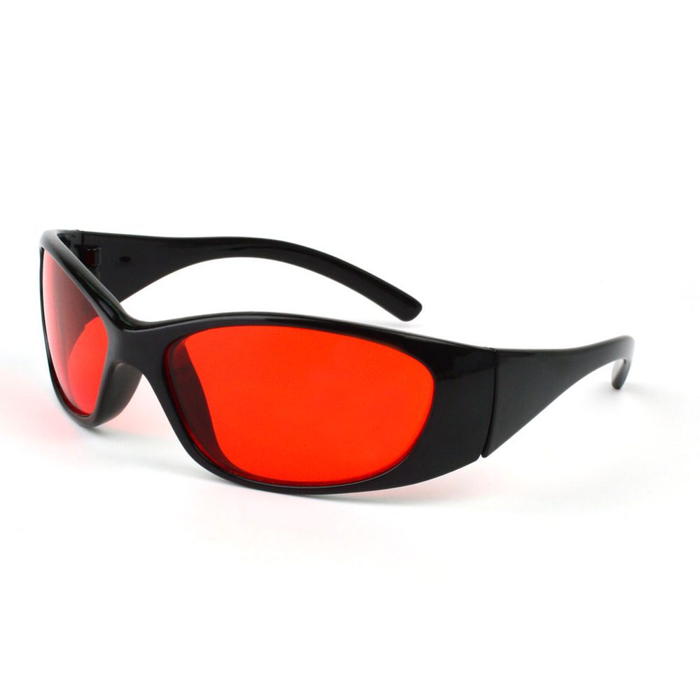 6f26257ca3 Boys Red Lens Kids  Protective Sunglasses - Buy Kids  Protective ...