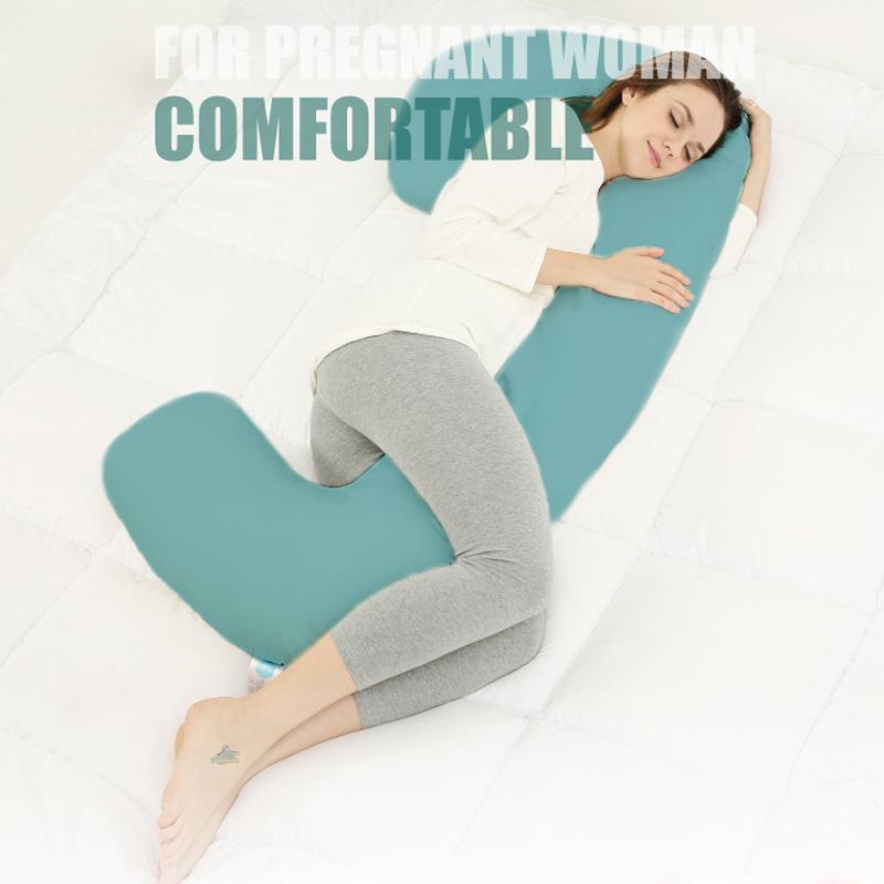 Popular Pregnancy Massage Pillow Buy Cheap Pregnancy