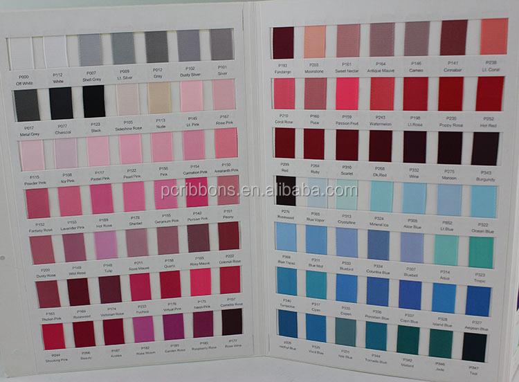 grosgrain color chart (1).JPG