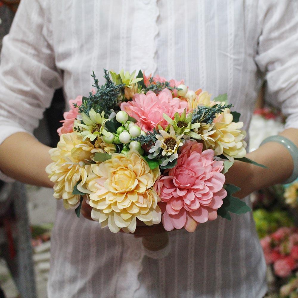 online buy wholesale wedding bouquet photo from china wedding bouquet photo wholesalers. Black Bedroom Furniture Sets. Home Design Ideas