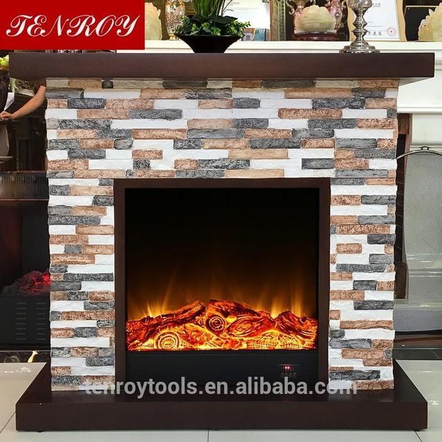 Retro Indoor Cast Iron Fireplace Door With Low Price