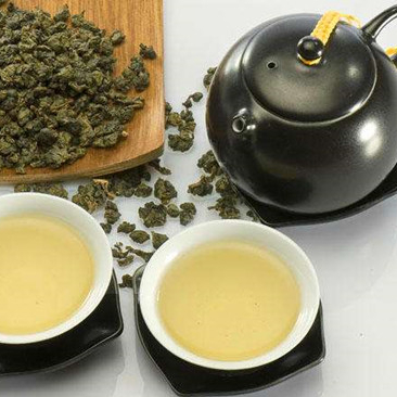 Eu Standard Best high mountain Oolong Tea Dahongpao Big Red Robe Loose Tea Leaf - 4uTea | 4uTea.com