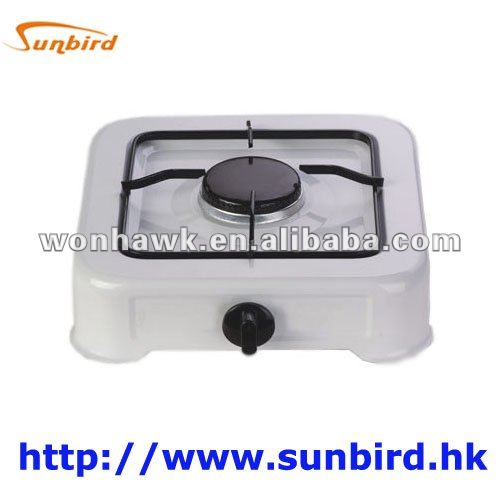 Best induction cooktop 36 inch