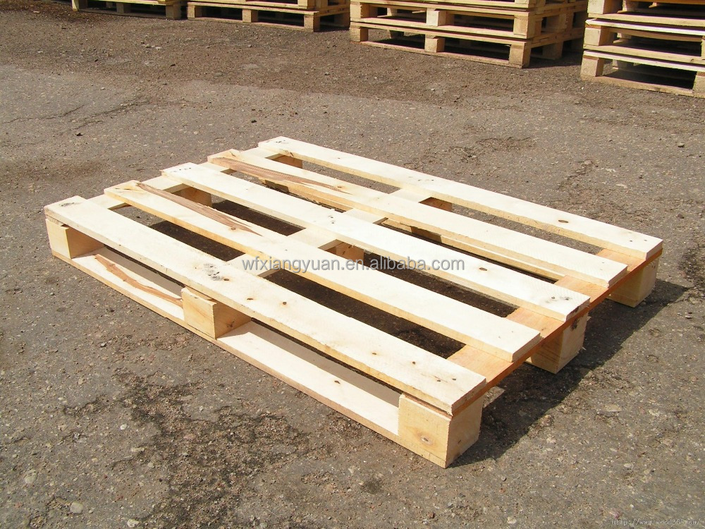 18 Perfect Images Wood Pallet Prices Dma Homes