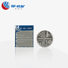 rf star module wifi ic chip wifi chip