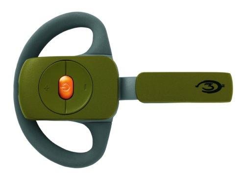 Cheap Halo 3 Controls Xbox 360, find Halo 3 Controls Xbox 360 deals