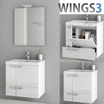Remarkable Plastic Bathroom Cabinet With Mirror Techieblogie Info Home Interior And Landscaping Spoatsignezvosmurscom