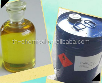 The polyurethane elastomer curing agent CAS NO.106264-79-3 DMTDA similar to Ethacure 300