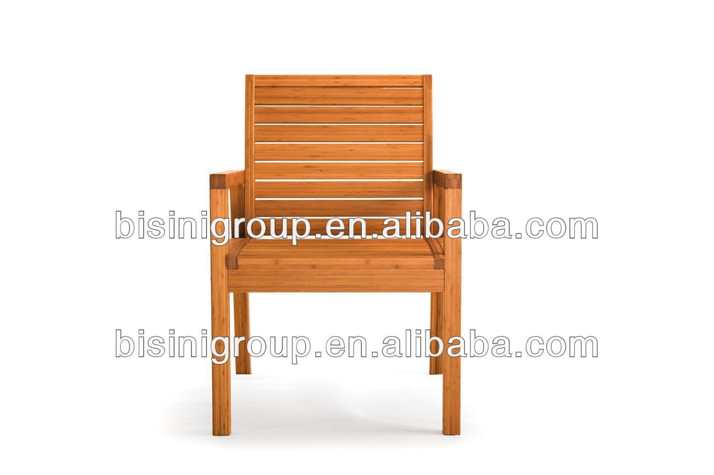 Garden Furniture Bamboo bamboo furniture wholesale, bamboo furniture wholesale suppliers