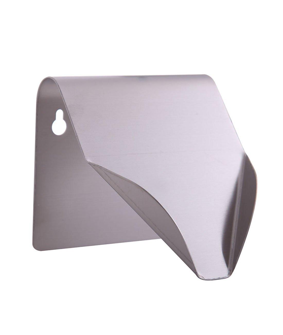 e6d07753d052e Cheap Hanging Soap Holder, find Hanging Soap Holder deals on line at ...