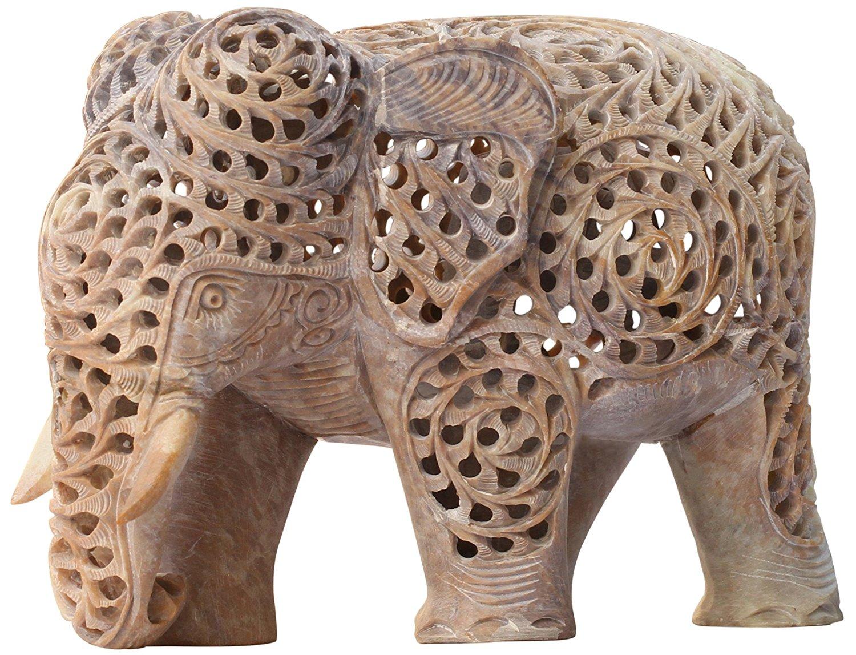 Cheap Art Elephant Figurine, find Art Elephant Figurine deals on