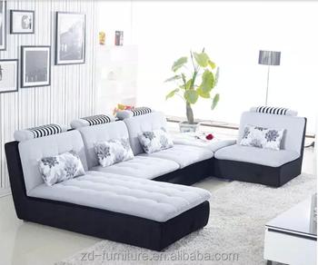 Home Sofa Set Latest Designs S060