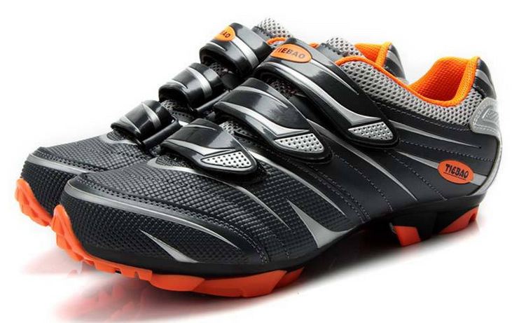 2015 NEW Bicycle shoes for Racing Mountain Racing Athletic ...
