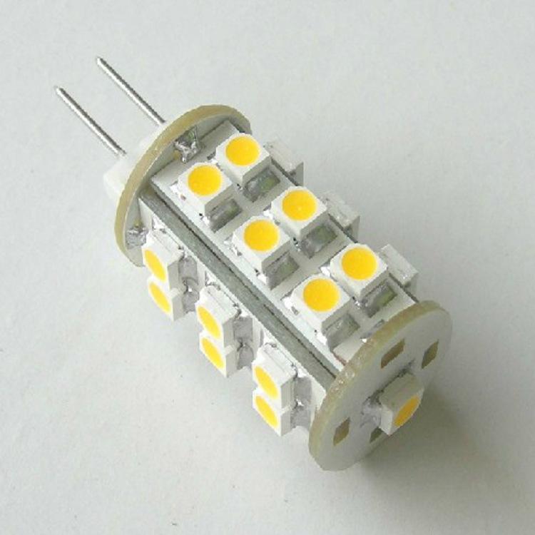 10pcs lot high power smd3528 crystal light 3w 12v g4 led bulb lamp replace 20w halogen bulb. Black Bedroom Furniture Sets. Home Design Ideas