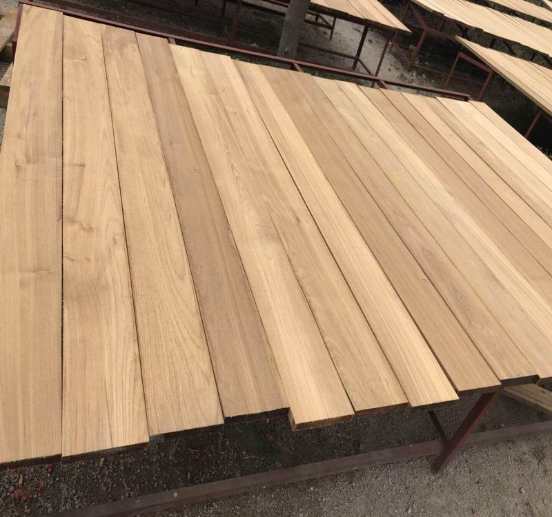 Indonesia Teak Flooring Indonesia Teak Flooring Suppliers And