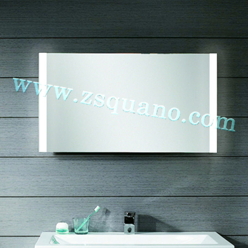 Led Backlit Bathroom Mirror For Canada   Buy Backlit Mirror,Led Backlit  Bathroom Mirror,Backlit Mirror Canada Product On Alibaba.com