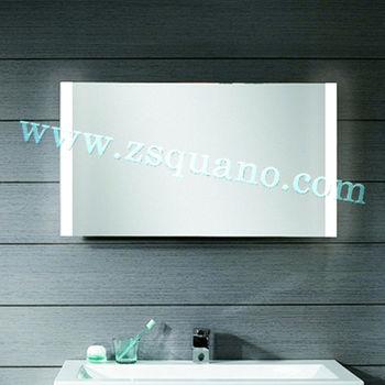 Led Backlit Bathroom Mirror For Canada