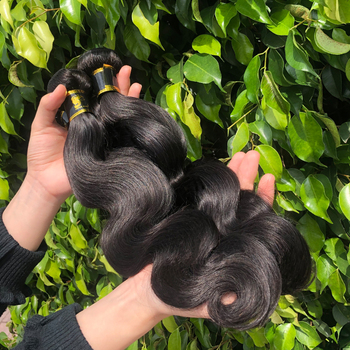 Double Drawn Raw Virgin Indian Human Hair Extension,Remy 100 Human Hair Weave,Grade 10a Virgin Unprocessed Hair Vendors