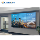 Tv Screen Tv Professional Custom Big Big Advertising Screen 5x5 Lcd Tv