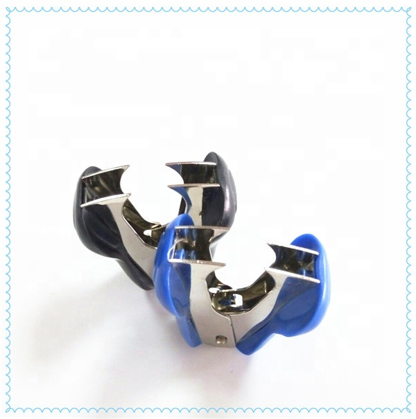 new products office metal plier staple remover with high quality
