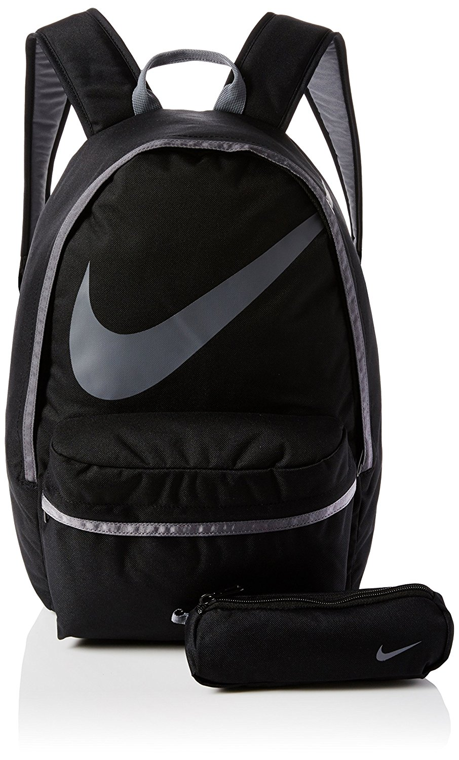 56de9d8e1395 Buy Nike Kids  39  Halfday Back To School Backpack in Cheap Price on  m.alibaba.com