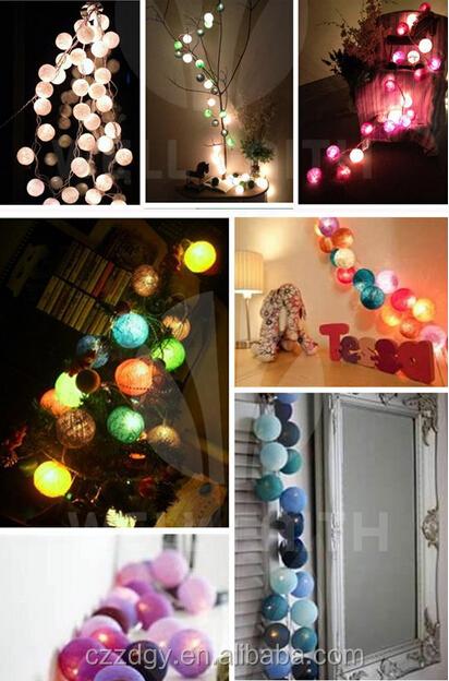 color changing led lights programmable color changing led lights. Black Bedroom Furniture Sets. Home Design Ideas