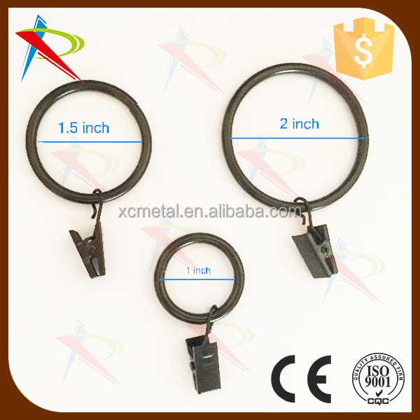 Eyelet Curtain Rings, Eyelet Curtain Rings Suppliers and ...